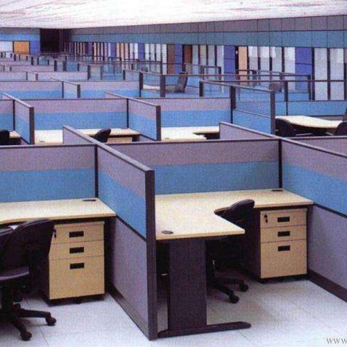 大连办公家具回收