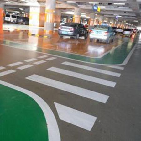 东莞交通设施生产厂家