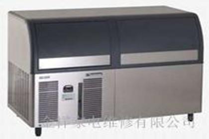 北京博世壁挂炉售后
