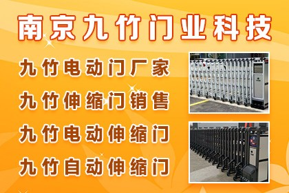 武汉炭雕生产技术