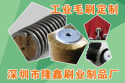 沧州防爆防磁工具销售