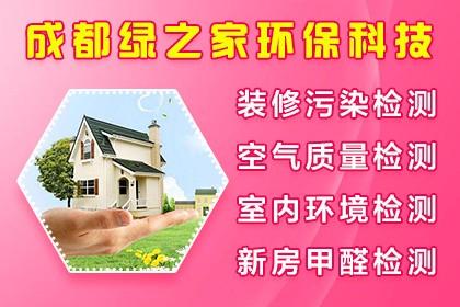 天津高压清洗机附件