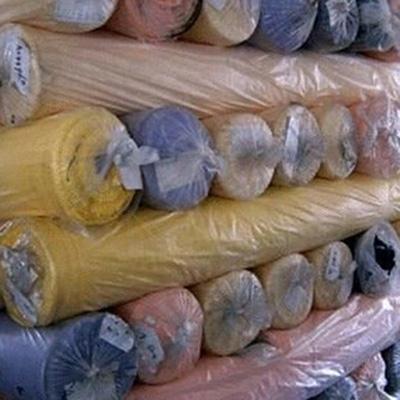 东莞布匹布料回收