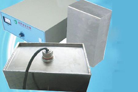 广州超声波焊接机生产厂家