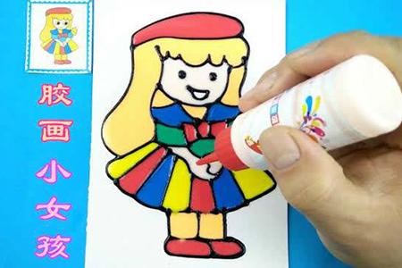 上海彩绘颜料销售