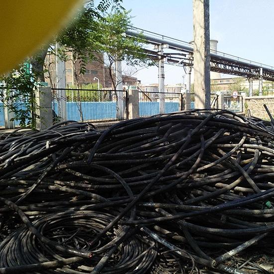 深圳宝安龙岗厂房拆除