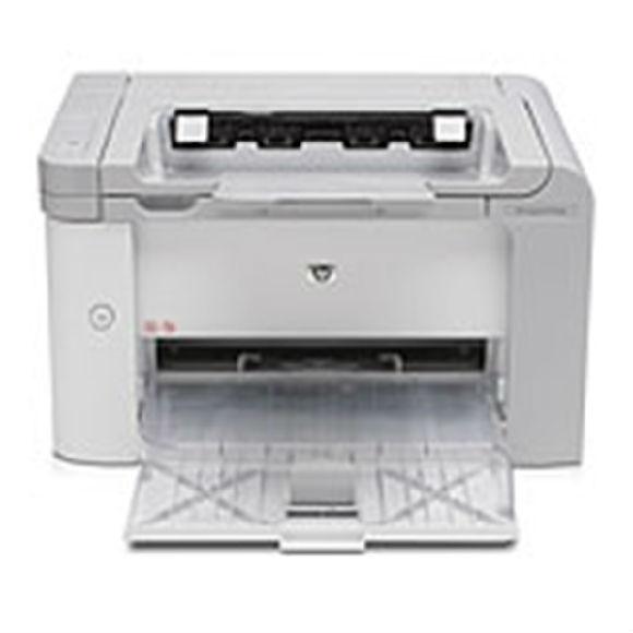 复印机打印机低价维修