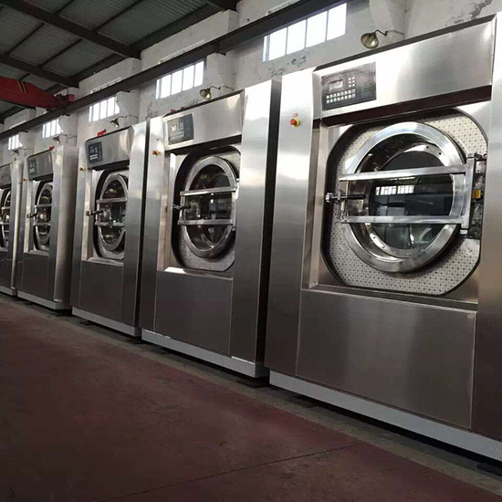 泰州宾馆洗涤设备销售
