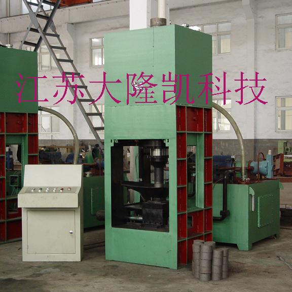江阴龙门剪供应商
