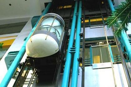 保定货物电梯高价回收