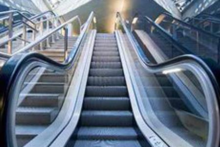 北京二手品牌电梯回收