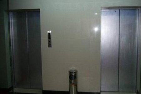 二手电梯配件回收