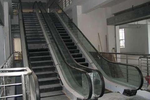 北京回收二手旧电梯