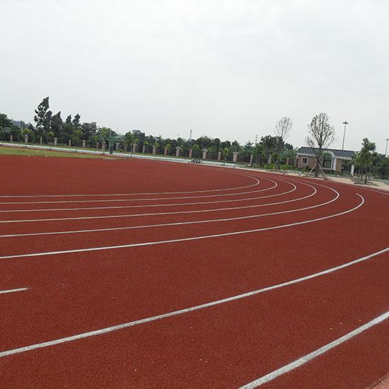 福田篮球场最新标准尺寸