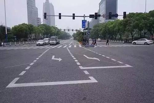 天津停车场设施