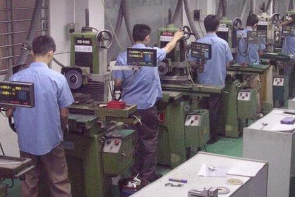 重庆挖掘机培训