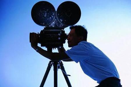 专业影视拍摄制作编辑