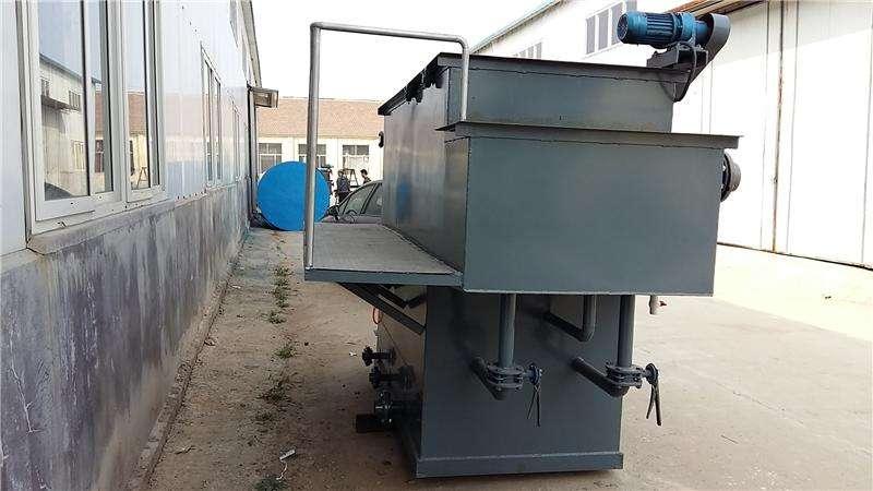 西安机床设备回收