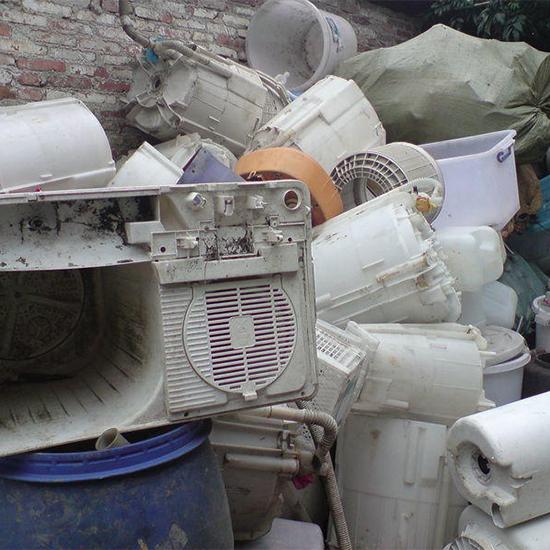 重庆万州废旧金属回收