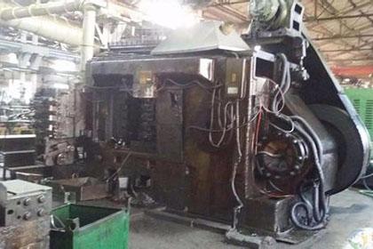收购淘汰工业设备