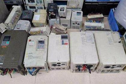 东莞收购电子厂二手设备