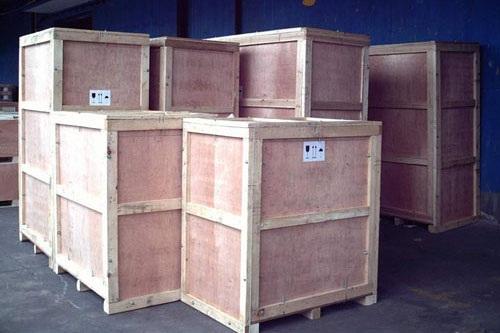 成都木制品加工制作