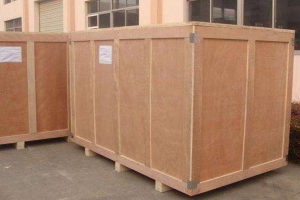成都木箱包装加工