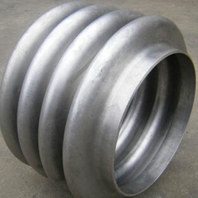 大连金属软管生产