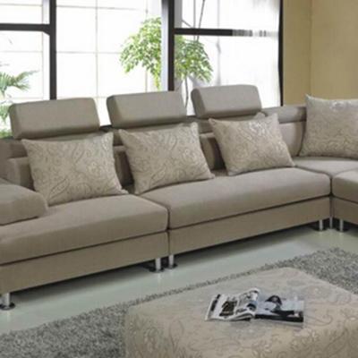 海口皮布沙发翻新换皮换布