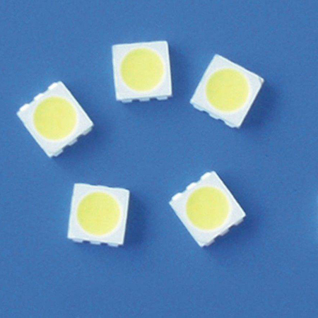 深圳LED封装硅胶厂家