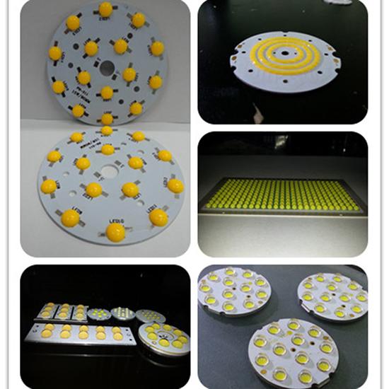 深圳液体硅橡胶销售
