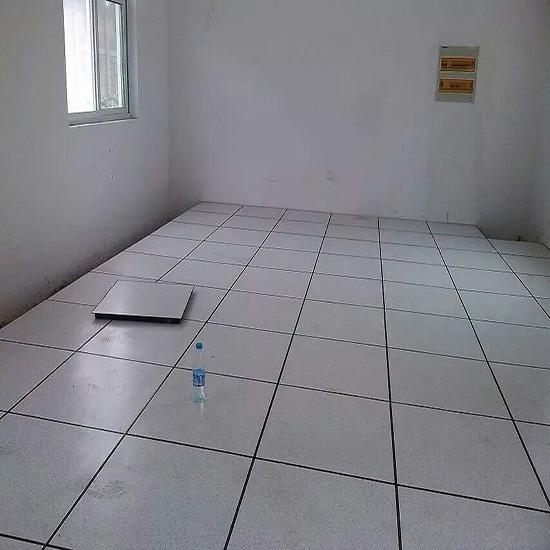 沧州防静电地板厂家
