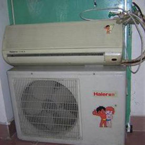 黄梅空调不制冷维修