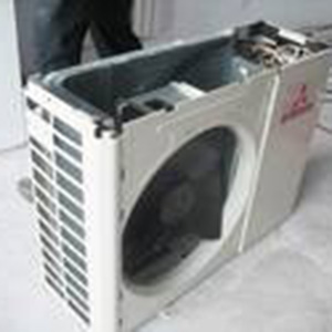 黄梅空调维修