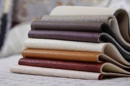 加入增塑剂的pvc人造革和pu革有什么差异?