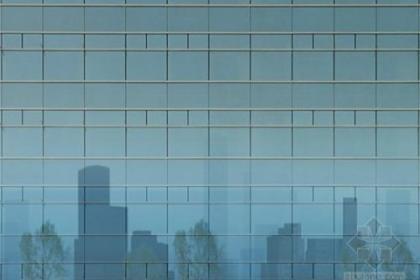 """2019版:中国超高层幕墙工程""""地域""""分析"""