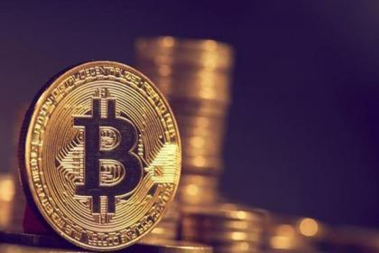 钱包巨头区块链募集5000万美元加密基金