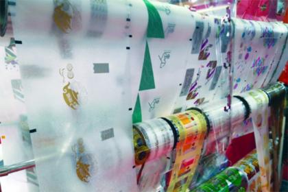 倍加洁包装焕新升级 诠释分级护理新概念