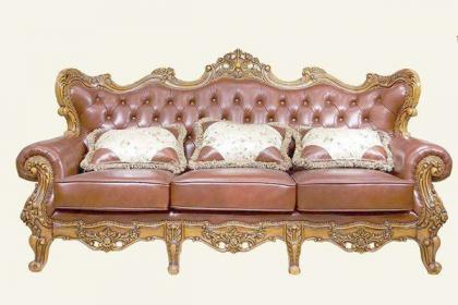 欧式家具制作工艺