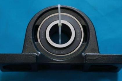 几种常见耐酸泵的选型方法