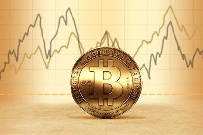 比特币价格面临下跌,支持低于1万美元的水平