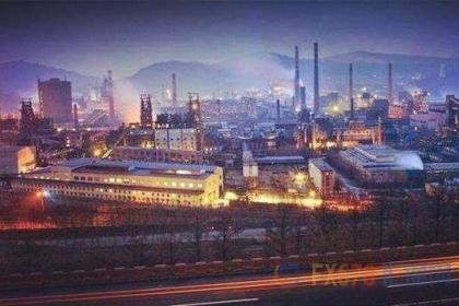 印度政府要求215种进口钢铁产品必须注册