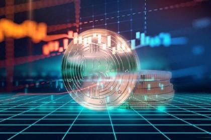 调查:中国加密投资者看好比特币 30%受访者认为比特币将超过3万美元