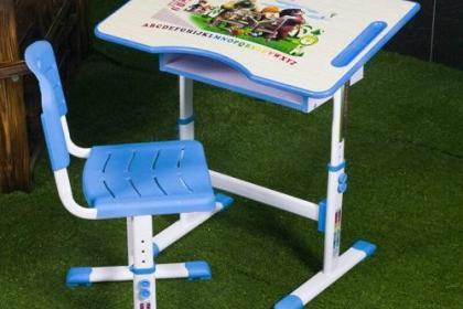 网售儿童学习桌椅过半不符标准要求