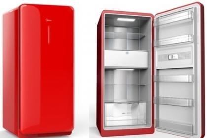 维修常识:风冷冰箱都有哪些常见故障