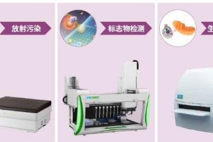 """丰田向松下采购5万套特斯拉""""同款""""电池 搭载新款卡罗拉将销售到中国"""