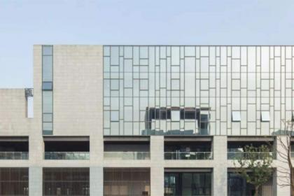 住建部要求提升建筑工程品质:实现质量责任可追溯
