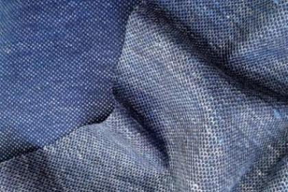 纺织产业链上游寡头趋势更进一步,华润斥资4亿美元建尼龙产业项目