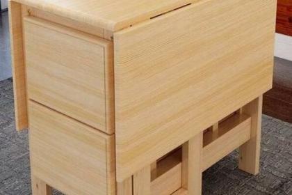 板式家具的优缺点 现代板式家具特点是什么?