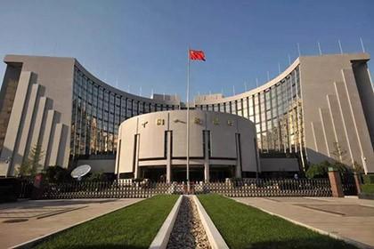 Circle CEO:中国央行发币将让中企获先机!绕过西方银行体系